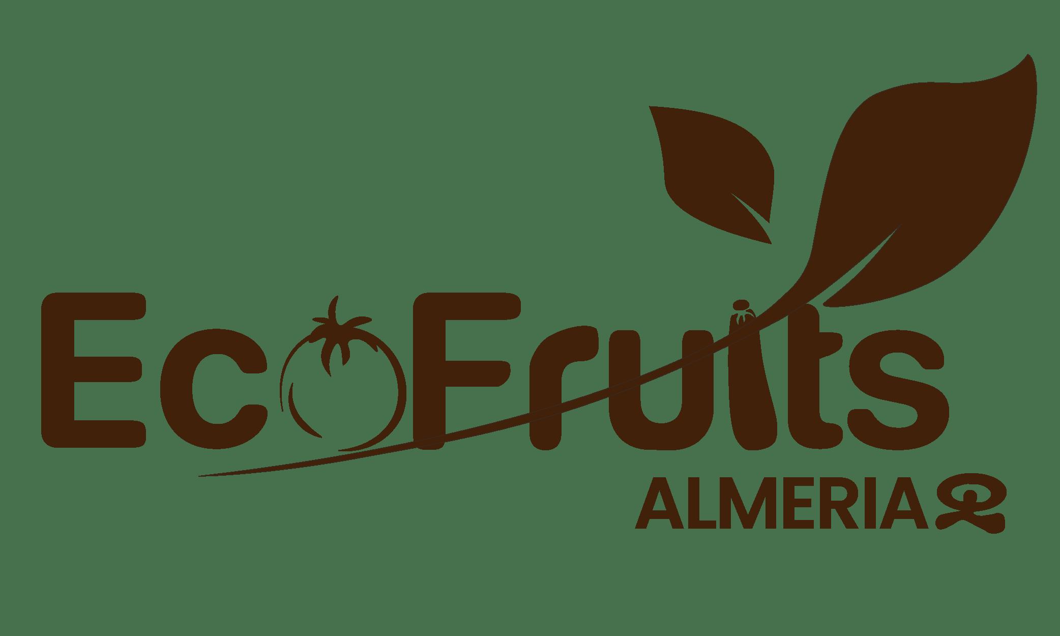 ECOFRUITS ALMERÍA S.L.